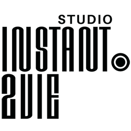 Instant2Vie Group